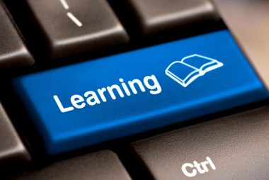 E-Learning Simplified